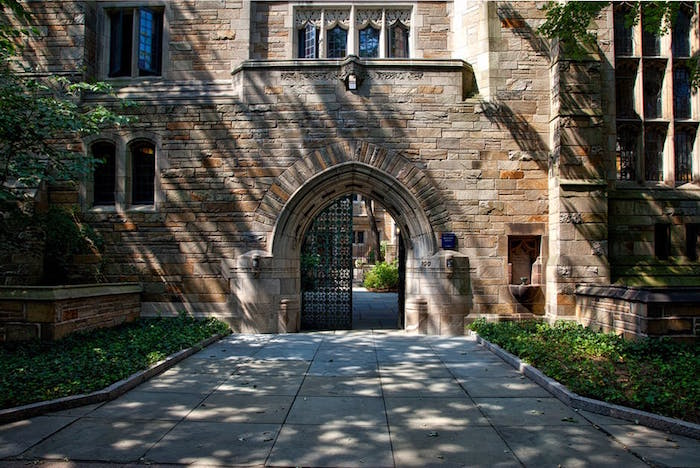 Psychology and the Good Life: Why is this the most popular class in Yale's longstanding history?